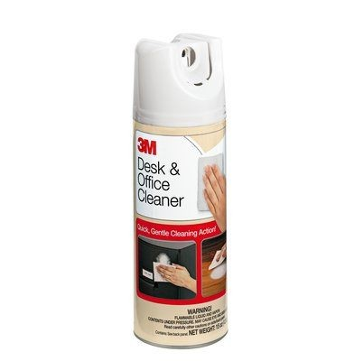 3M - 573 - General Purpose Cleaning Foam 425g