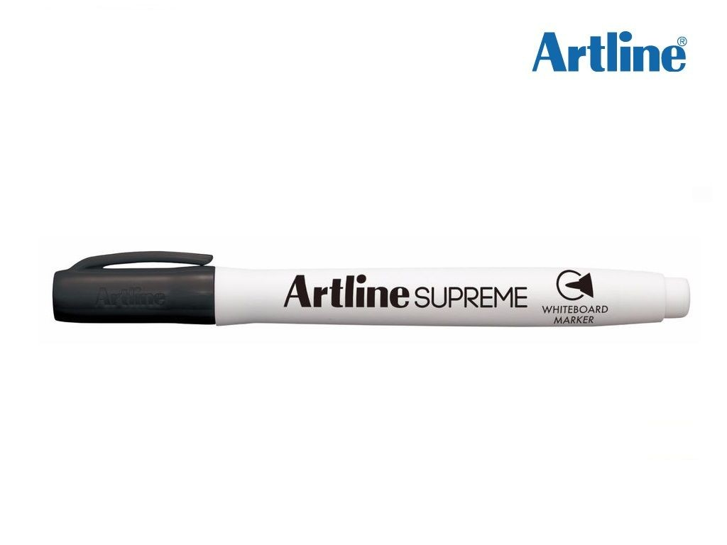 Artline - EPF-507 - Supreme Whiteboard Marker