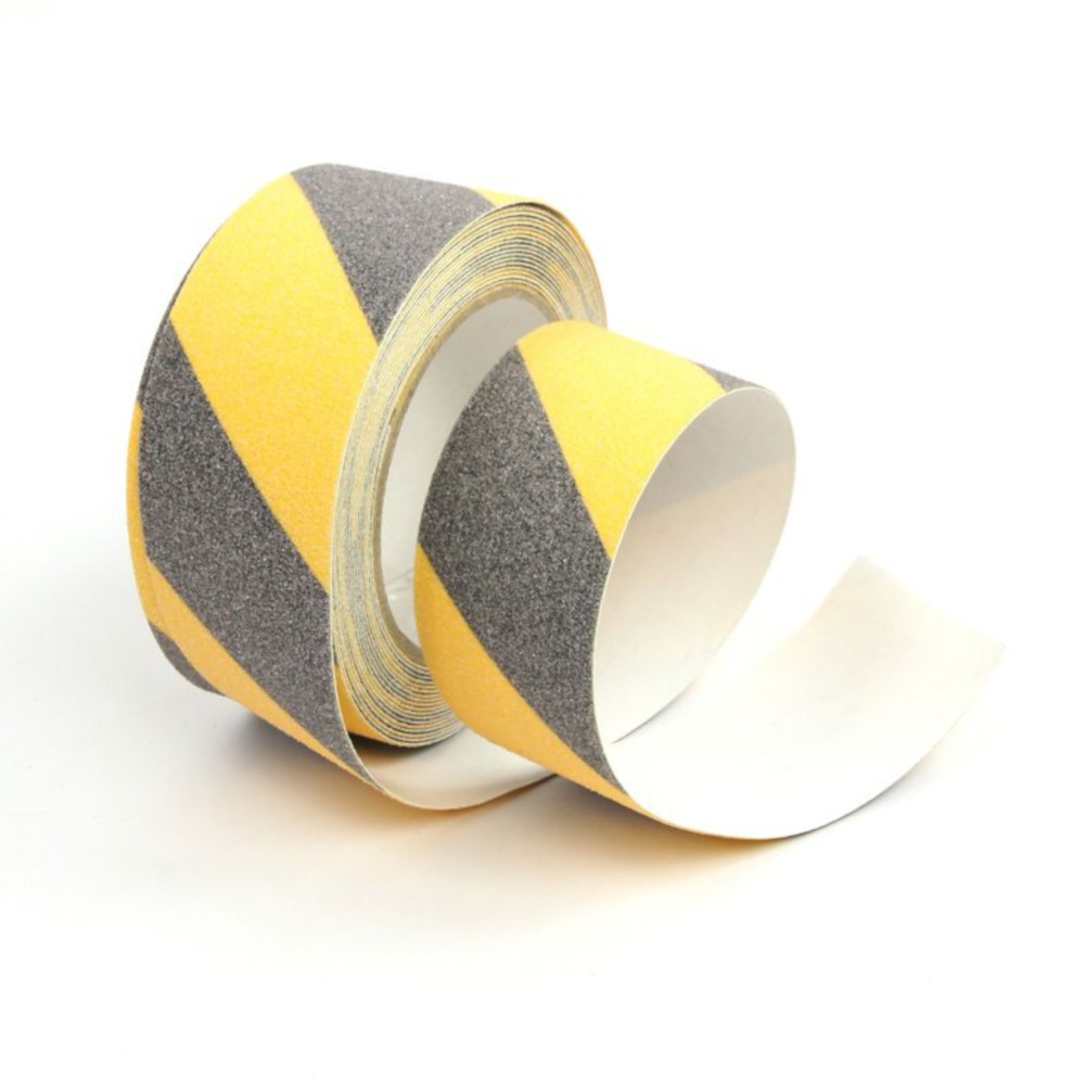 Anti-Slip Tape 2in x 10m