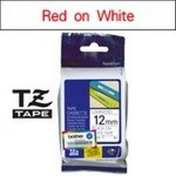Brother - TZ-232 - Tape 12mm