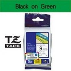 Brother - TZ-721 - Tape 9mm
