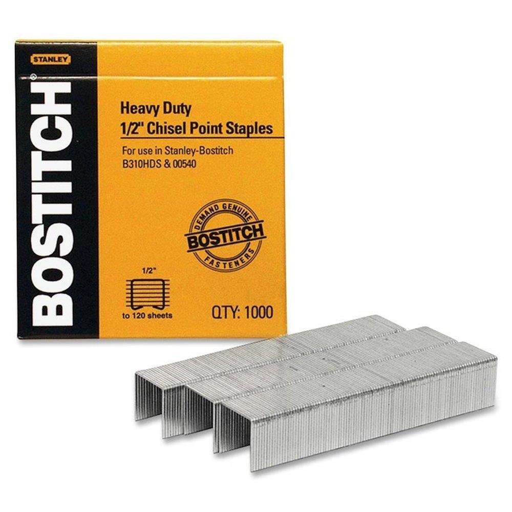 Bostitch - SB8 - Staples