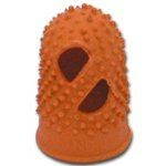 Cox - 00 - Finger Cone 11mm