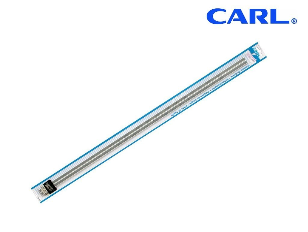 Carl - DC-218M - Cutting Strip