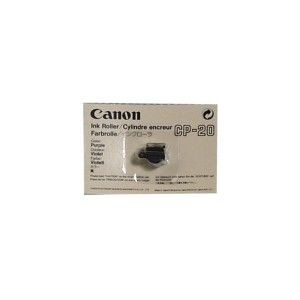 Canon - CP20R - Ribbon <Red>