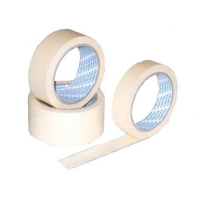 Contex - Masking Tape 1.5in 25yard