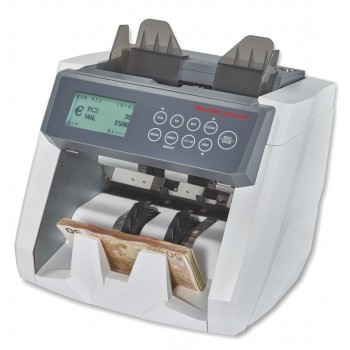 Double Power DP - 7218VB - Banknote Counter