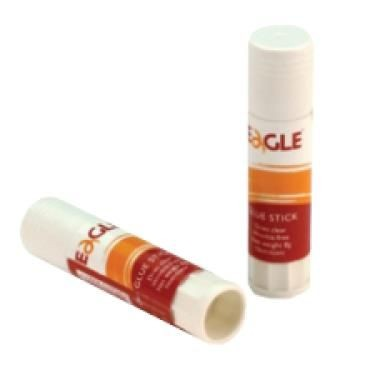 Eagle - Glue Stick 9g