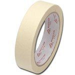 WS - Masking Tape 1in 25yard