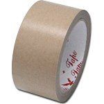 Red Eagle - Kraft Paper Tape 48mmx15yds