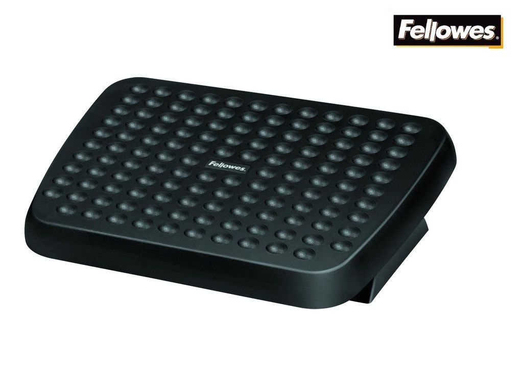 Fellowes - 48121 - Foot Rest