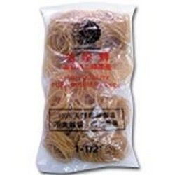 Globe - Rubber Band 1/2in 160g