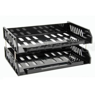 Godex - GX538 - 2 Layers Document Tray A4