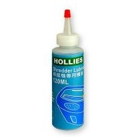 Hollies - Lubricating Oil 120ml