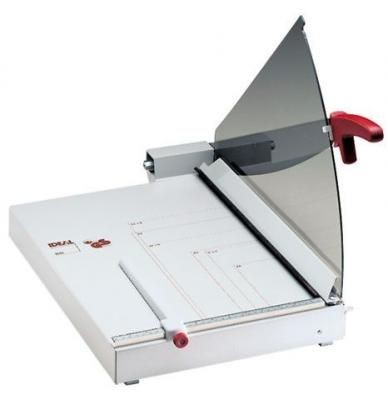 Ideal - 1046 - Trimmer 460mm