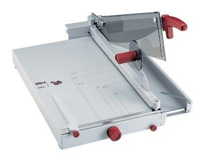 Ideal - 1058 - Trimmer 580mm