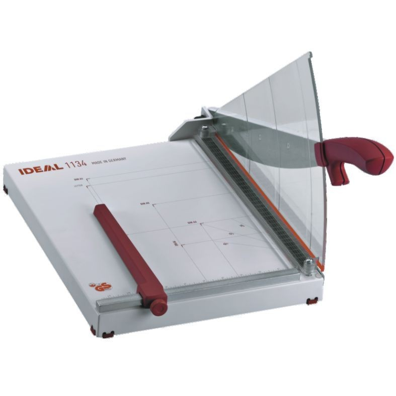 Ideal - 1134 - Trimmer 350mm
