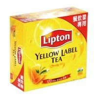 Lipton - Yellow Label Tea Bag