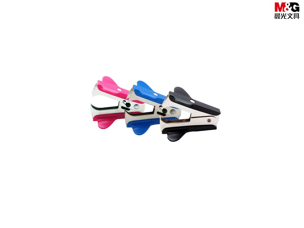 M&G - ABS91635 - Staple Remover