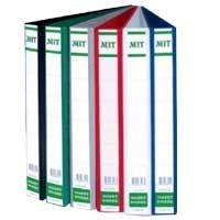 MIT - 8220 - Insert Binder A4 2D-Ring 25mm