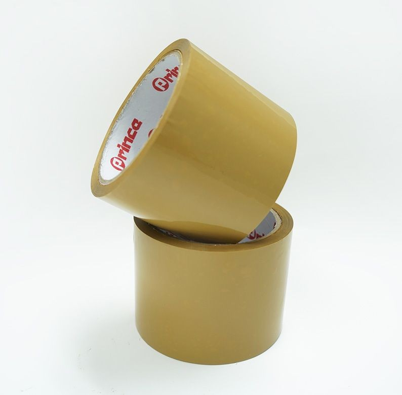 Prince - Packing Tape 2.5inx40yds
