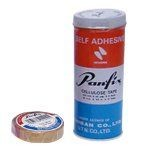 Panfix - Adhesive Tape 1/2in x 36yds