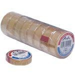 Panfix - Adhesive Tape 3/4in x 25yds
