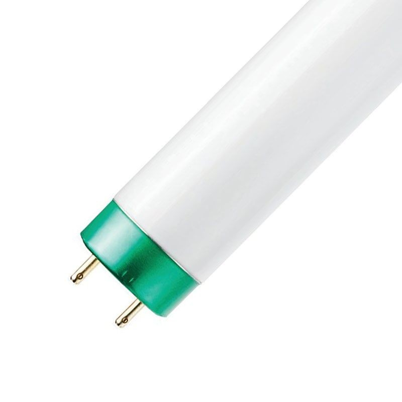 Philips - Super 80 - TLD 18W/865 Fluorescent lamp
