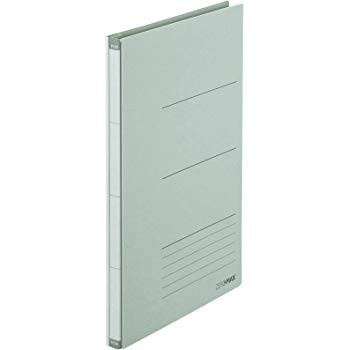 (m)Plus - FL021SS - Expandable Paper File A4