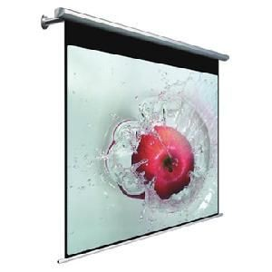Projector Wall Screen 80x80in