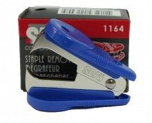 SDI - 1164 - Staple Remover