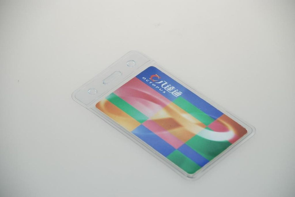 Smartmax - SM7451 - Name Badge 56x86mm