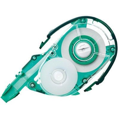 (m)Tombow - CT-YR4 - Correction Tape Refill 4.2mm x 12m