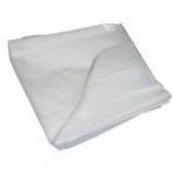 Single Side Tissue Paper 23x41in