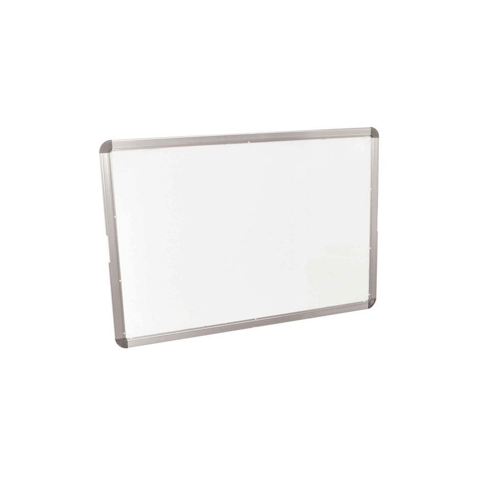 Whiteboard Double-sided 3x6ft