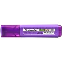Hernidex - FHL-923 - Highlight Pen