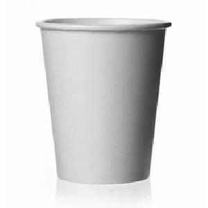 30116413 - 4oz Tester Paper Cup 2,000s