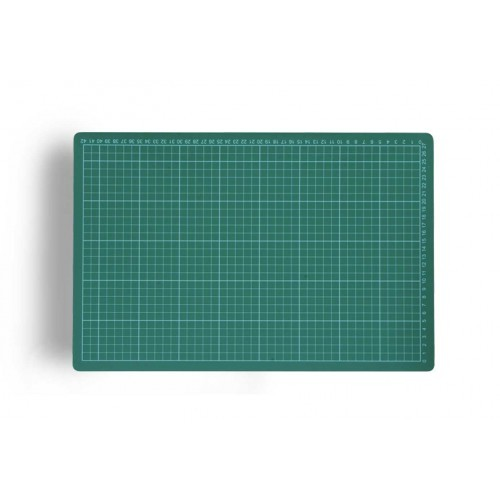 Warrior - H-308 - Cutting Mat A3