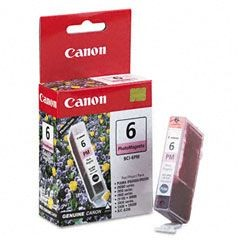 Canon BCI-6 Ink