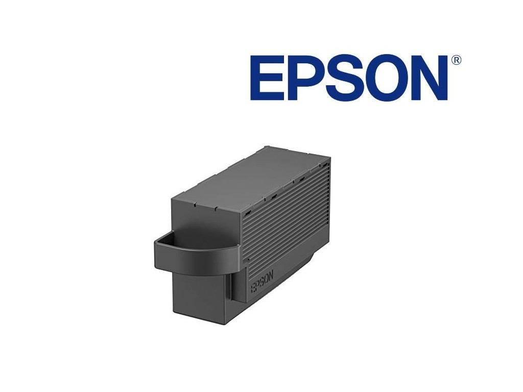 Epson C13T366100 Maintenance Kit