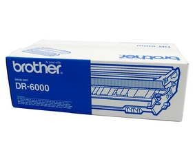 Brother DR-6000 Drum