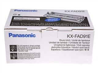 Panasonic KX-FAD91E Drum Unit