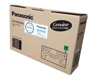 Panasonic KX-FAT410H Toner