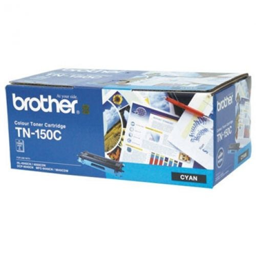 Brother TN-150 Toner