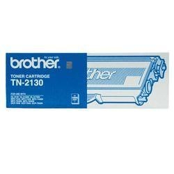 Brother TN-2130 Toner