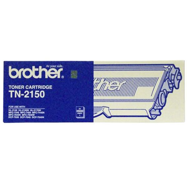 Brother TN-2150 Toner
