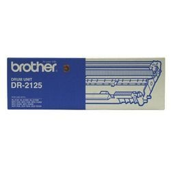 Brother DR-2125 打印鼓